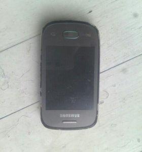 Samsung galaxy pocet neo
