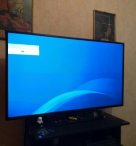 Телевизор 127см (50дюймов)