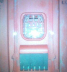 Зарядное устройство для шуруповерта Hilti C4/36