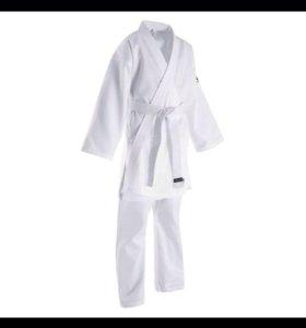 Продаю кимоно