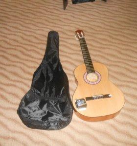 гитара ( COLOMBO )