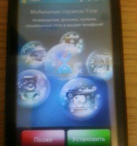 HTC 4WIN MAKC