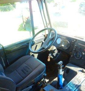 Продам МАЗ-5516