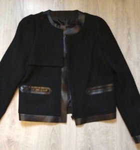 Пальто Balenciaga оригинал