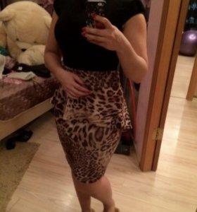 Продам вечернее платье 44 размера