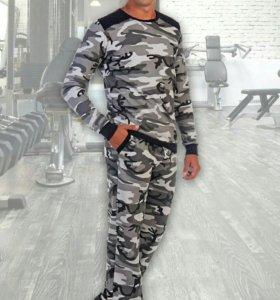 Новые мужские костюмы