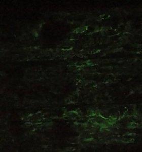 декоративный камень кирпичик люмобетон