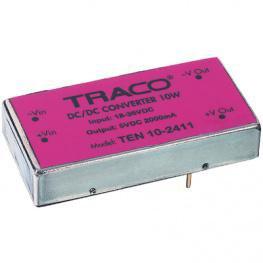DC/DC Преобразователь TEN 8-4823 Traco Power