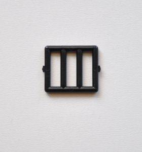 Решётка для Окна из Лего (транспорт, здание)