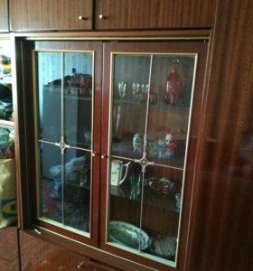 Шкафы и антрисоли