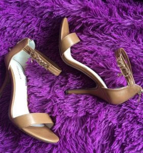 Обувь