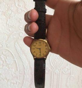 Часы мужские Механические