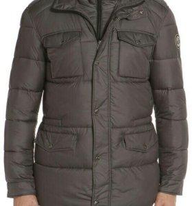Мужская куртка Trussardi р.52