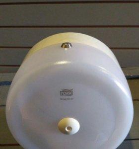 Дозатор для мыла и диспенсеры для бумаж. полотенец