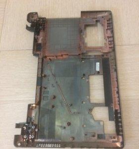 Поддон для ноутбука Asus X55A