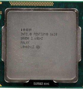 Pentium g620
