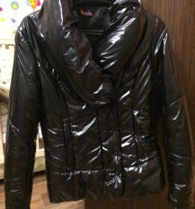Куртка Neohit