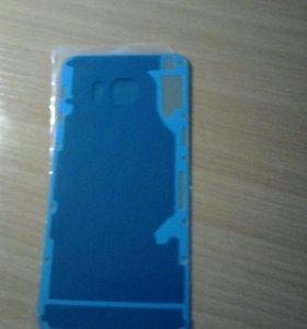 Задняя крышка Samsung Galaxy G920F S6/S6 Duos