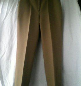 Мужские брюки на 54 размер