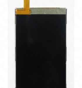 Оригинальный дисплей для Nokia 5800/5230/N97mini