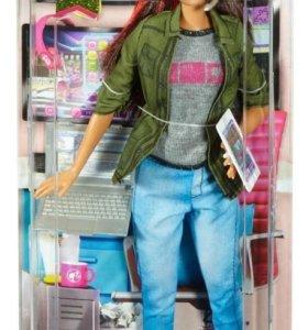 Барби Barbie Кукла