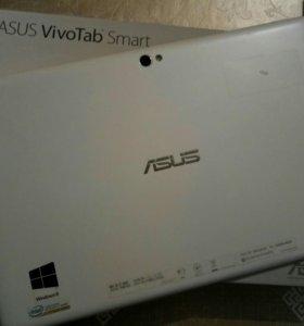 Продаётся планшет Asus