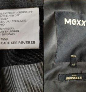 Пиджак MEXX мужской
