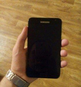 Samsung galaxy note n 7000