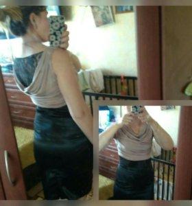 👗 Платье, новое.
