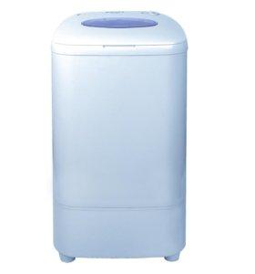 Центрифуга бытовая на 5,6 кг.