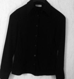 Женская рубашка 46р