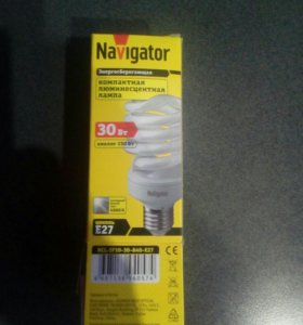Лампа ДРВ 500 Вт 160 вт также эконом 30 и 20 вт