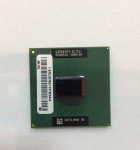 Процессор SL7EG