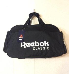Спортивная сумка Reebok Classic