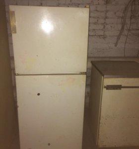 Холодильник БИРЮСА 22-1