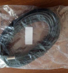 Кабель микрофонный Cisco 37-0931-01 новый
