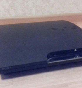 PlayStation 3 Sony 500 Gb