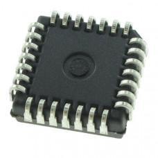 HC55185