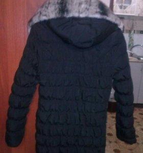 Где Купить Куртку В Уфе