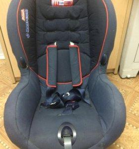 Детское кресло Макси Кози 9-18 кг