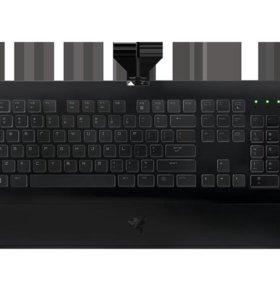 Игровая клавиатура Razer DeathStalker Essential