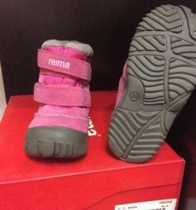 Новые📍📍📍зимние ботинки