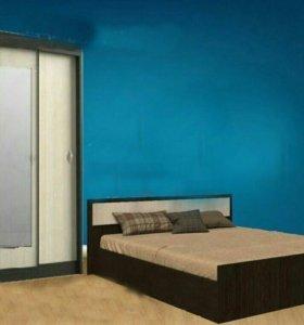 Бася+фиеста-спальня