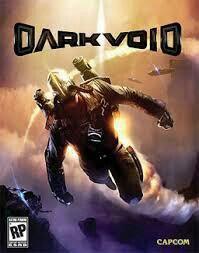 Darkvoid для пк