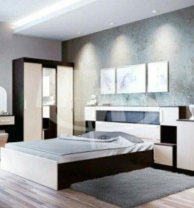 Бася-спальня