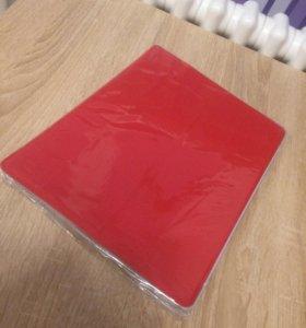 Чехол для iPad 2,3