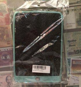 Чехол на iPad mini