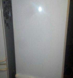 Холодильник двухкамерный АТЛАНТ