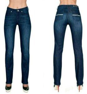 Новые джинсы Taya W33 L34