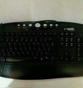 Клавиатура для пк